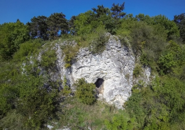 mnichova diera2