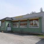 Potraviny CBA Slovakia