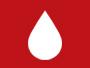 Novembrová kvapka krvi – darovanie krvi