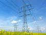 Informácie o distribúcii elektrickej energie v Smoleniciach