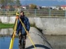 GEOIG, s.r.o., geodetická kancelária
