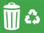 Úhrada za komunálny odpad