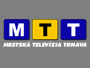 Zmena vysielacieho kanála MTT