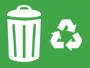 Vývoz plastov z rodinných domov