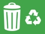 Vývoz komunálneho odpadu – okruh 2