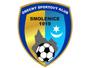 Futbalový župný víkend – hlasovanie za OŠK Smolenice