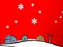 Malé vianočné trhy
