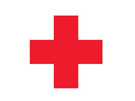 Ambulancia pre dospelých – Trstín