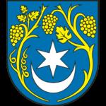 Pôvodná webstránka obce Smolenice