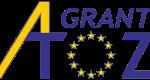 AtoZ Grant, s.r.o. – Štrukturálne a investičné fondy EÚ a dotačné programy SR od A do Z